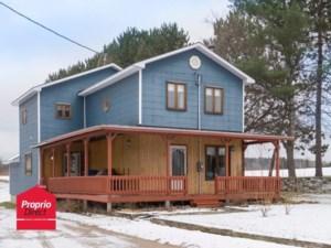13832484 - Hobby Farm for sale