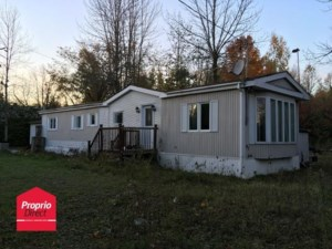 21103144 - Bungalow for sale