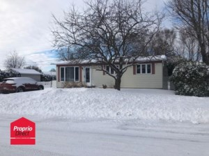 21940600 - Bungalow for sale