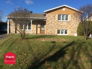 23889636 - Split-level for sale