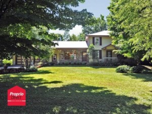 23905108 - Hobby Farm for sale