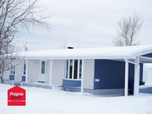 24536024 - Bungalow for sale
