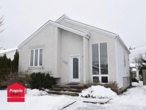 28654749 - Bungalow for sale