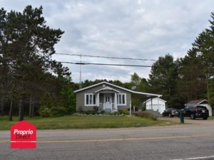 28792150 - Bungalow for sale
