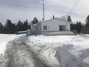 25892812 - Bungalow for sale