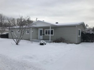 23861454 - Mobile home for sale