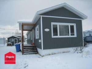 10422172 - Mobile home for sale