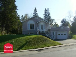 12175504 - Bungalow for sale