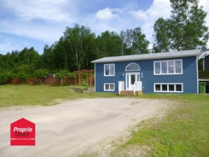 12381404 - Bungalow for sale