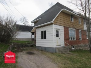 12926676 - Two-storey, semi-detached for sale