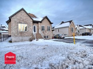 13350080 - Bungalow for sale