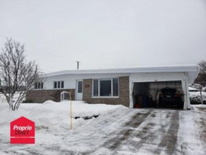 19928586 - Bungalow for sale
