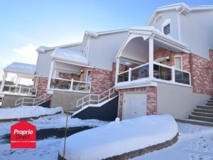 21309788 - Two or more storey for sale