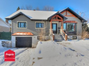 21633888 - Bungalow for sale