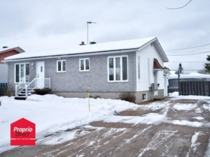 22304591 - Bungalow for sale