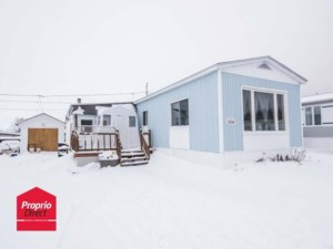 22508993 - Mobile home for sale