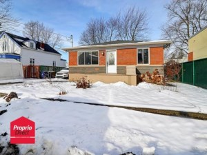 24059544 - Bungalow for sale