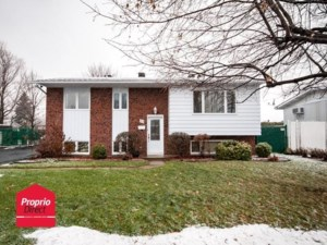 24866419 - Bungalow for sale