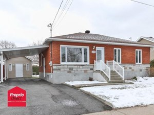 24976516 - Bungalow for sale