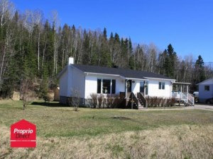 25071123 - Bungalow for sale