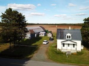13727395 - Hobby Farm for sale