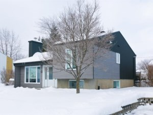 14958630 - Bungalow for sale
