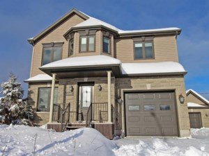 16381057 - Two or more storey for sale