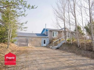 10488273 - Bungalow for sale