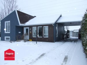 11788763 - Split-level for sale