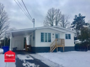 13375052 - Bungalow for sale
