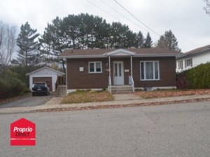 16065430 - Bungalow for sale