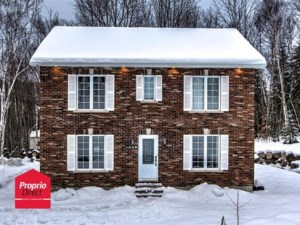17366975 - Two or more storey for sale