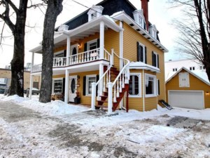 12512979 - Two or more storey for sale