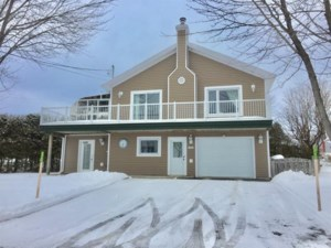18910320 - Two or more storey for sale