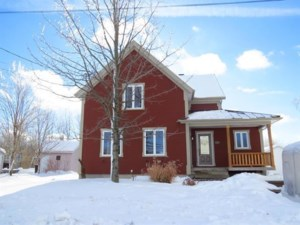 25186413 - Two or more storey for sale