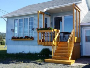 25385968 - Bungalow for sale
