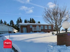 10050371 - Bungalow for sale