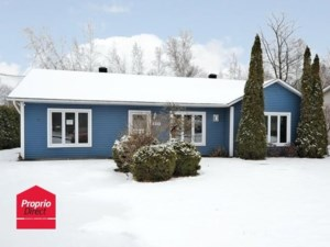 12978999 - Bungalow for sale