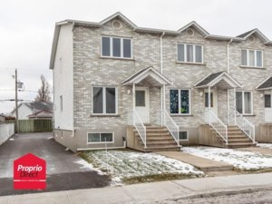 14181751 - Bungalow for sale
