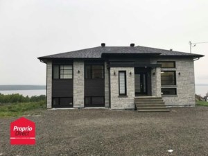 28903189 - Bungalow for sale