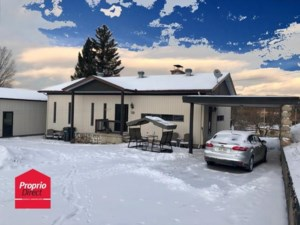 28949348 - Bungalow for sale