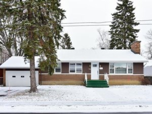 16207993 - Bungalow for sale