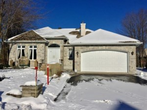 16595554 - Bungalow for sale