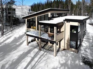 24851710 - Bungalow for sale