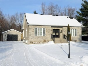 28679698 - Bungalow for sale