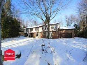 9869754 - Two or more storey for sale