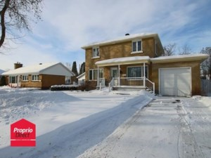 13722851 - Two or more storey for sale