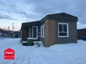 25753577 - Mobile home for sale