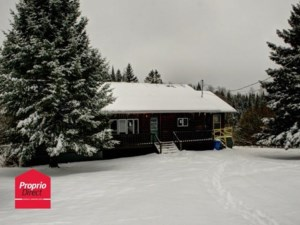 9742543 - Bungalow for sale
