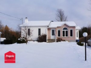 10598736 - Bungalow for sale